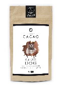 CACAO CHOC DOG