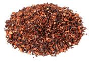 ROOIBOS - Honeybrush Nature