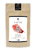 CACAO CHILI CAT
